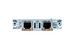 Cisco 2-Port T1/E1 Multiflex Interface Card, VWIC2-2MFT-T1/E1