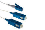 Cisco 1300 NM/1550 NM Splitter Cable, 1 Meter