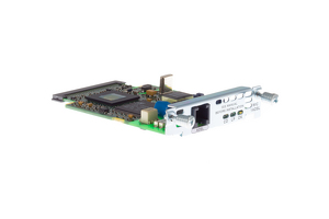 Cisco 1 Port ADSL WAN Interface Card, WIC-1ADSL