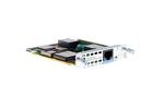 Cisco 1 Port DSU/CSU Interface Card, WIC-1DSU-56K4