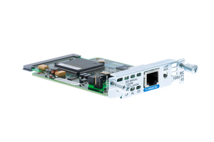 Cisco 1-Port T1 CSU/DSU Card, WIC-1DSU-T1-V2, NEW