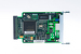 Cisco 1-Port T1 CSU/DSU Card, WIC-1DSU-T1-V2
