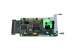 Cisco 1 Port Ethernet Interface Card, WIC-1ENET