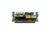Cisco 1 Port G.SHDSL WAN Interface Card, WIC-1SHDSL-V3