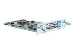 Cisco 2 Port Serial WAN Interface Card, WIC-2T, NEW