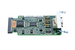 Cisco 2 Port Serial WAN Interface Card, WIC-2T, NEW