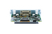 Cisco 2 Port Serial WAN Interface Card, WIC-2T