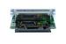 Cisco 4 port 10/100 EtherSwitch WAN Card, WIC-4ESW