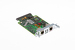 Cisco 1 Port Analog Modem Interface Card, WIC-1AM
