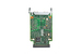 Cisco 1 Port Analog Modem Interface Card, WIC-1AM