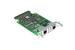 Cisco 1 Port Modem WAN Interface Card, WIC-1AM-V2