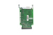Cisco 1-Port ISDN BRI WAN Interface Card, WIC-1B-U-V2, NEW