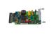 Cisco 1-Port ISDN BRI WAN Interface Card, WIC-1B-U-V2