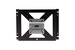 Kendall Howard Thin Client/LCD Wall Mounting System