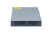 Cisco Catalyst 2950 Series 24 Port Switch, WS-C2950C-24