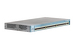 Cisco 2950 Series 24 Port Switch, WS-C2950T-24, Clearance