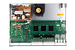 Cisco 2960 Series 24 Port Gigabit Switch, WS-C2960G-24TC-L, NEW