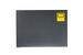 Cisco 2960 Series 48 Port Gigabit Switch, WS-C2960G-48TC-L, NEW