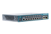 Cisco 2960 Series 8 Port Gigabit Switch, WS-C2960G-8TC-L