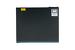 Cisco 2960S Series 24 Port Switch, WS-C2960S-24PS-L, NEW