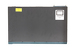 Cisco 2960S Series 24 Port Switch, WS-C2960S-24TS-L
