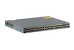 Cisco 2960S 48 Port Gigabit PoE+ Switch, WS-C2960S-48FPD-L