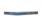 Cisco 2960S Series 24 Port Switch, WS-C2960S-F24TS-L