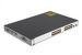 Cisco Catalyst 3750 24 Port Switch, WS-C3750-24TS-S, NEW