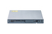 Cisco 3750G Series 24 Port PoE Gigabit Switch, WS-C3750G-24PS-E