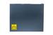 Cisco 3750G Series 24 Port PoE Gigabit Switch, WS-C3750G-24PS-E