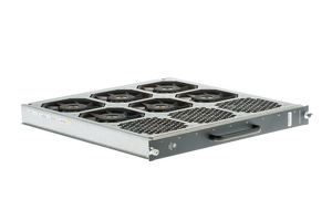Cisco Catalyst 6509-E Chassis Fan, WS-C6509-E-FAN