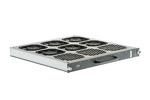 Cisco Catalyst 6509-E Chassis Fan, WS-C6509-E-FAN