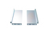 "Cisco Catalyst 6513 19"" Rack Mount Kit, WS-C6513-RACK, Clearance"