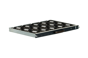 Cisco Catalyst 6513 13 Slot Fan Tray, WS-C6K-13SLOT-FAN