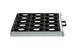 Cisco Catalyst 6513 13 Slot Fan Tray, WS-C6K-13SLOT-FAN