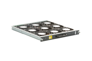 Cisco 6509 High Speed Chassis Fan,  WS-C6K-9SLOT-FAN2