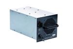 Cisco 6500 Series 2500W AC Power Supply