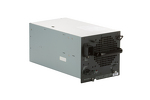 Cisco 6500 Series 3000W AC Power Supply
