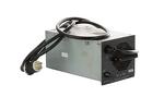 Cisco 6000/7600 Series 4000W AC Power Supply, WS-CAC-4000W