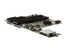 Cisco Catalyst 6500 Daughter Card, WS-F6700-DFC3B