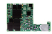 Cisco Catalyst 6500 Daughter Card, WS-F6700-DFC3BXL