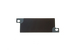 Cisco Catalyst 6500 Xenpak Blank/Slot Cover
