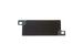 Cisco Catalyst 6500 Xenpak Blank/Slot Cover