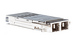 Cisco Compatible 1000BASE-SX GBIC (WS-G5484)