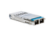 Cisco Compatible 1000BASE-LX/LH LONG WAVE GBIC (WS-G5486)