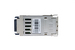 Cisco Original 1000BASE-LX/LH LONG WAVE GBIC, WS-G5486
