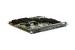 Cisco Catalyst 6500/7600 MSFC3/PFC3 Fabric Supervisor Engine
