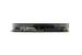 Cisco Catalyst 4000/4500 Supervisor Engine IV, WS-X4515