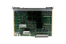 Cisco Catalyst 4000/4500 Supervisor Engine IV, WS-X4515