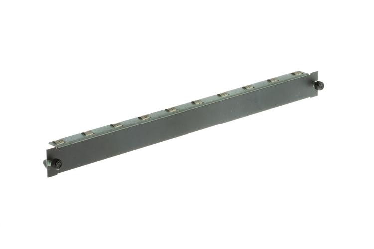 Cisco 5000/5500 Line Card Blank, WS-X5K-SLOT-CVR